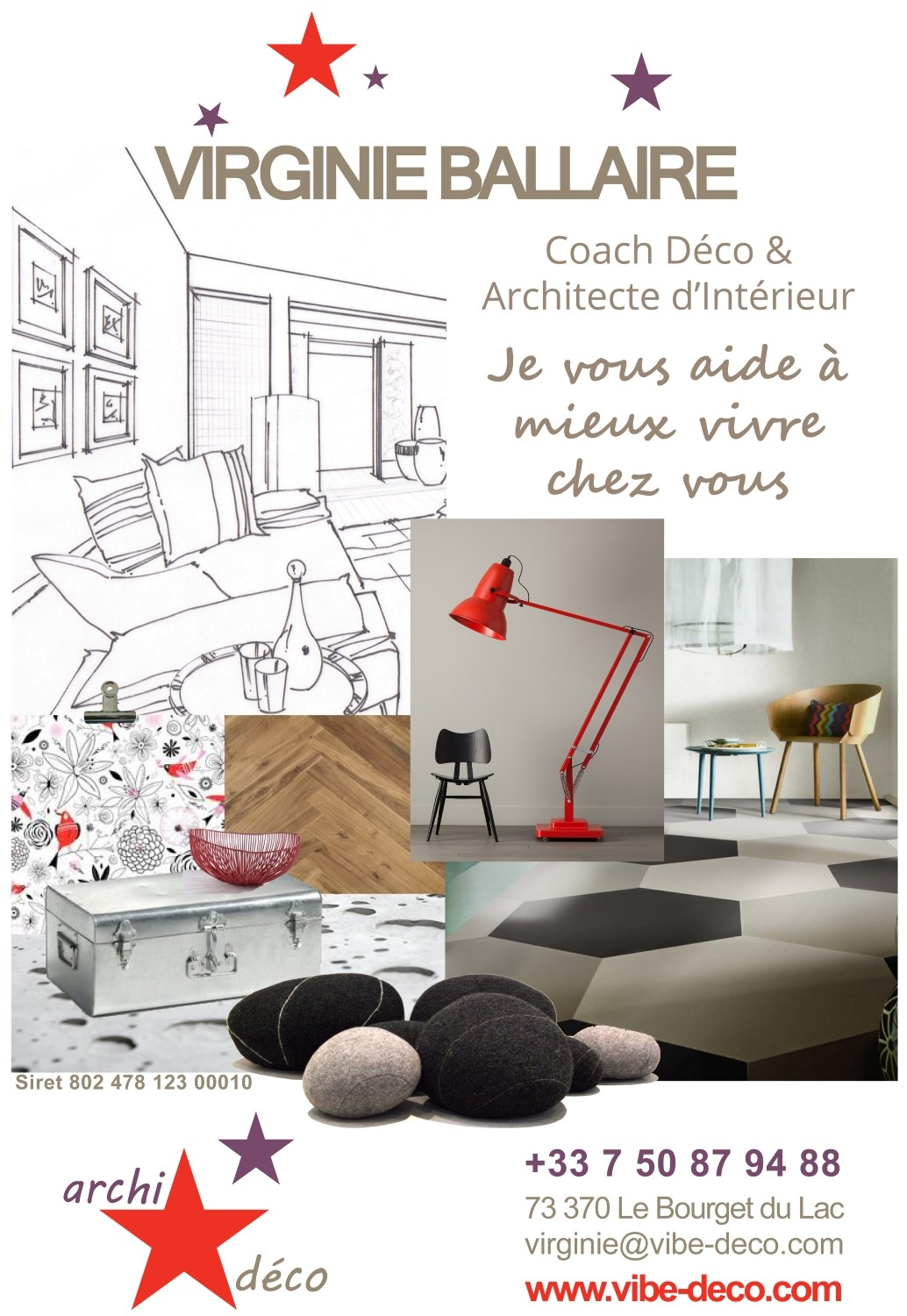 vibe deco architecte d 39 int rieur chamb ry en savoie. Black Bedroom Furniture Sets. Home Design Ideas